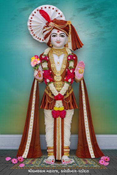 Ghanshyamji_16 x 24_06