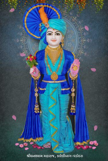 Ghanshyamji_16 x 24_07