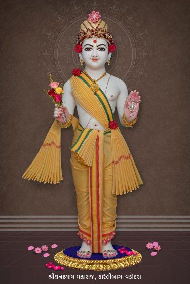 Ghanshyamji_16 x 24_09