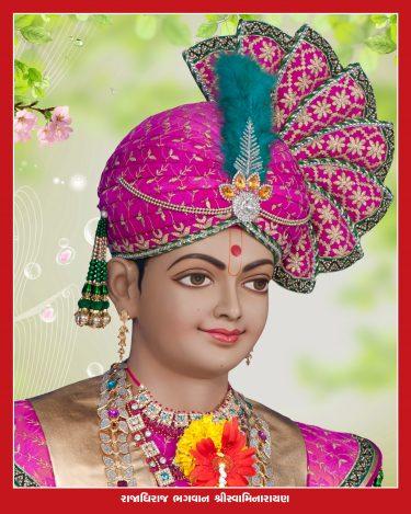 003_Rajadhiraj-Maharaj_16-x-20