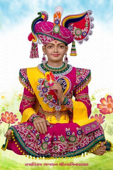 08_Rajadhiraj-Maharaj_16-x-24