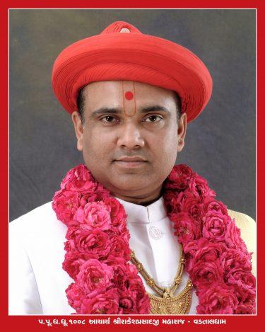 10_Rakeshprasadji-Maharaj_16-x-20-1
