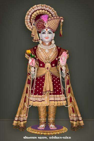 Ghanshyamji_16-x-24_11