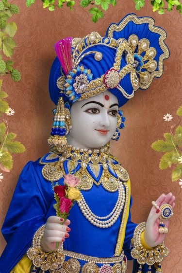 Ghanshyamji_16-x-24_13