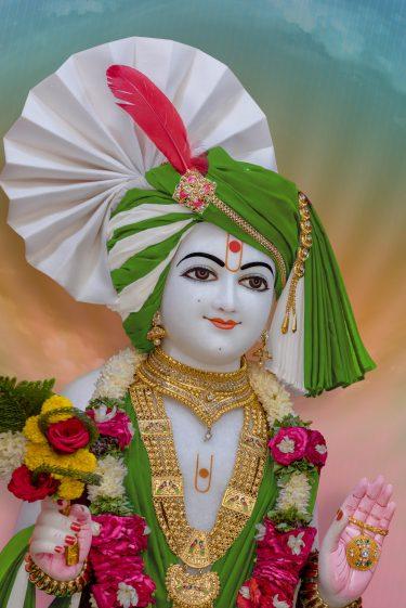 Ghanshyamji_16-x-24_14