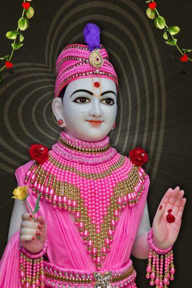 Ghanshyamji_16-x-24_16